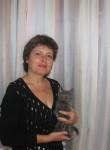 Linda, 62, Sevastopol