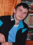 Dmitriy , 31  , Miass