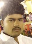 Sandeep, 21  , Tufanganj