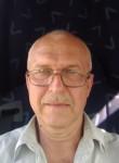 Mikola, 57  , Moscow