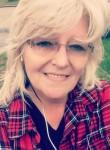 Jeanna, 58  , Sulphur Springs