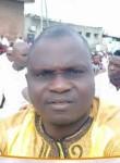 Général, 45  , Abobo