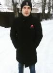 ilya, 25, Yeniseysk