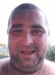 Igor, 41  , Moscow