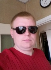 Aleks, 37, Russia, Moscow