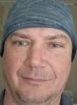 Igor, 41  , Ozersk