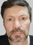 Oleg Fomin, 50  , Temirtau