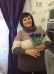 Smirnova Irina, 58, Moscow