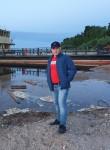 Andy, 37, Arkhangelsk