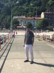Hüseyin, 32 года, Şırnak