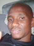 Keith, 30  , Bamako