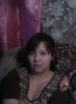 Veronika, 26  , Mogocha