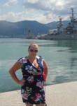 Анна, 27  , Novodmitriyevskaya