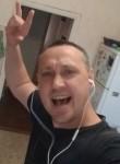 Pavel, 34, Nizhnegorskiy