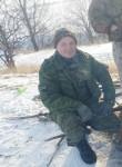 NIKOLAY, 36  , Khabarovsk