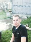 Aleksandr, 32, Nizhniy Novgorod