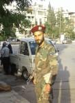 KAMK, 27  , Aleppo