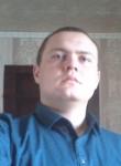 Олег, 28, Volgograd