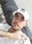 Yousef , 27  , Ostfildern