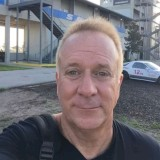 Carrick Peter, 67  , Adamstown