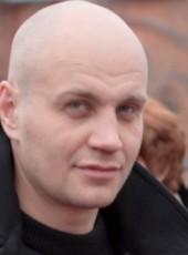 Aleksey, 42, Russia, Tynda