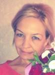Alena, 49  , Mykolayiv (Lviv)