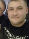 Roman, 22  , Bishkek