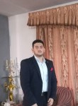 Taha, 34  , Abu Ghurayb