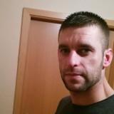 Andrei, 36  , Hadamar