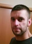 Andrei, 34  , Hadamar