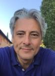 Andrea, 54 года, Milano