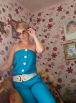 Elena, 36  , Domodedovo