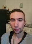 Sylvain Tenza, 23  , Berck