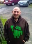 Ruslan, 40  , Kirs