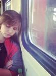 Katya, 29, Novosibirsk