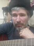 Ruslan , 40, Kazan