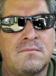 Charly, 56  , Santiago
