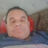 Angelo, 62  , Santa Marinella
