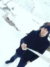 Bucho, 30, Russia, Ardon