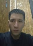 Danil, 35  , Tokmok