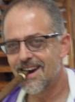 Joseph, 63  , Coral Springs