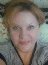 Svetlana, 41, Russia, Chelyabinsk