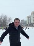 andrey, 33  , Volgograd