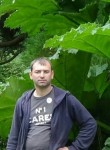 sergei, 41  , Littlehampton