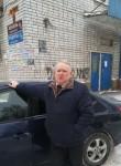 Aleksandr, 62  , Nizhniy Novgorod