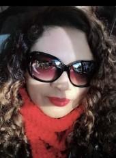 norkhitta, 42, Spain, San Sebastian