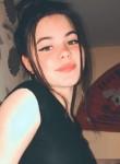 Maria, 18  , Iasi