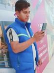 Deepak, 20  , Ash Shahaniyah
