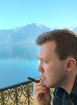 Игорь, 23  , Fribourg