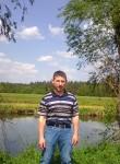 Stas, 49  , Kiev